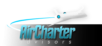 What is an Air Charter Broker?