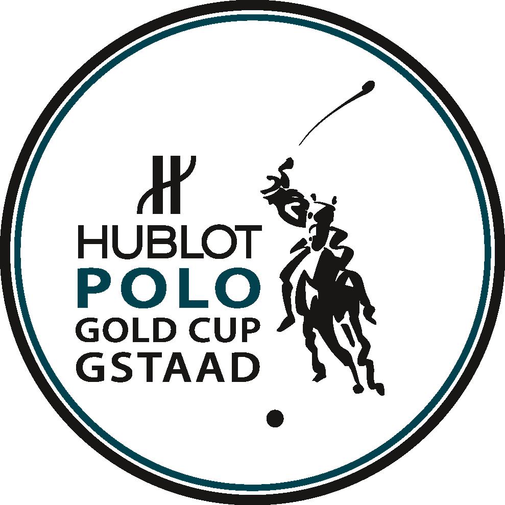 Hublot_Polo_Gstaad